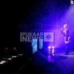 MSP_PUKAAR_24NOV18_01790_result