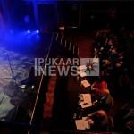 MSP_PUKAAR_24NOV18_01821_result