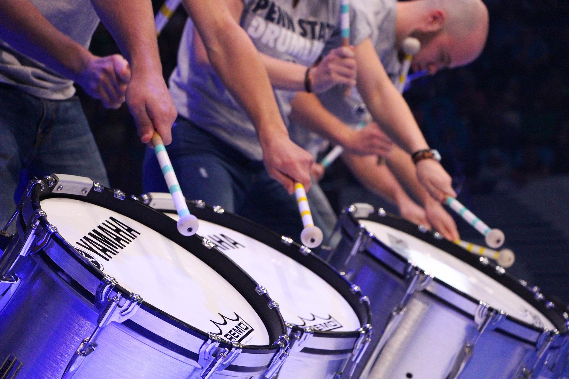 band-1850616_1920